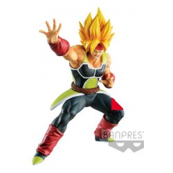 Dragon Ball Z Estatua PVC