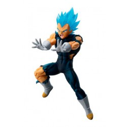 Dragon Ball Estatua PVC