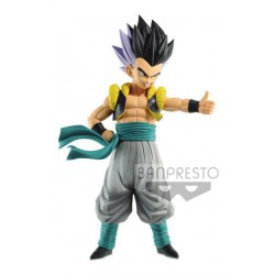 Dragon Ball Z Figura Grandista