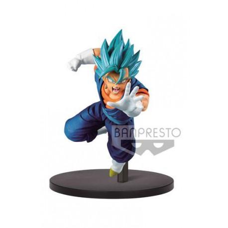 Dragon Ball Super Estatua PVC