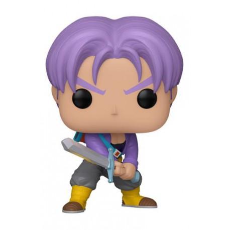 Dragon Ball Z Figura POP!