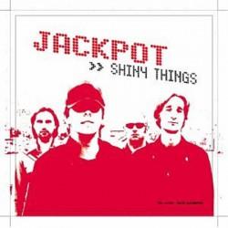 JACKPOT SHINY THINGS