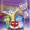 INSIDE OUT (PEQUECUENTOS)