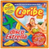 CD VARIOS -CARIBE 2020 + DISCO ESTRELLA VOL.23  3CD