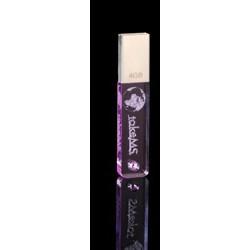 MEMORIA 16GB USB (PENDRIVE) USB