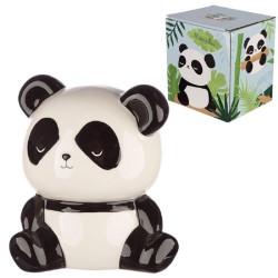 Hucha - Oso Panda Pandarama