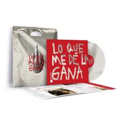 CD DANI MARTIN -LA MONTAÑA RUSA-