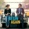 Cd B.S.O. Begin Again