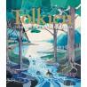 Tolkien Creador de la Tierra Media Biblioteca J. R. R. Tolkien