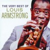 Cd Louis Armstrong -The very best of-