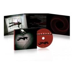 CD Bunbury -Curso de levitación intensivo-