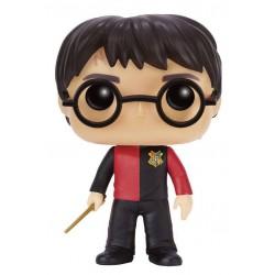 Harry Potter Figura POP! Vinyl