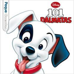 101 Dálmatas. Pequecuentos