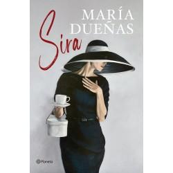 Editorial Planeta, Sira