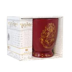 Taza Harry Potter, Taza Hogwarts