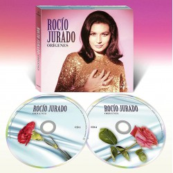 Rocío siempre + DVD