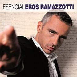 CD EROS RAMAZZOTTI -HAY VIDA-