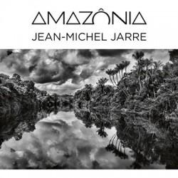 CD JARRE -PLANET JARRE- 50 YERARS.. EDIT.DELUXE