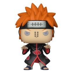 Funko Pop Naruto Figura POP! Animation Vinyl Pain 9 cm