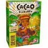 Devir - Cacao: Diamante,- juego de mesa