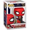 Funko Marvel Spiderman - No Way Home - Spider-Man