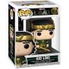 Funko POP Marvel Loki Kid Loki
