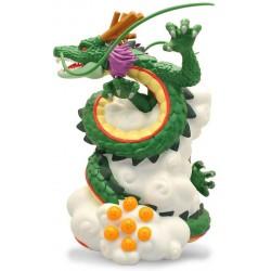 Dragon Ball Z Shenron -HUCHA-Pvc.  Plastoy
